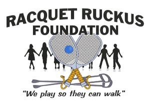 RRF Logo 1