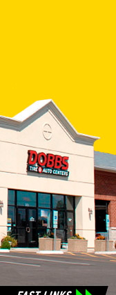 Item AM 8 - Free Oil Change, Filter and Lube from Dobb's in Manchester