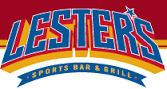 Item FG23 - $25 Gift Card at Lester's Sports Bar in Ladue