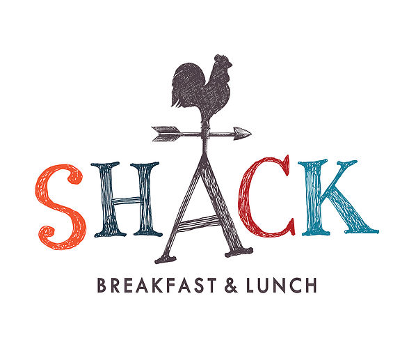 Item FL16 - $10 Gift Card for The Shack