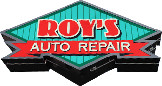 Item AM 1 - $100 Gift Certificate for Roy's Automotive Repair, Manchester