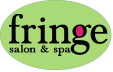 Item BS 5 - A Classic Mani and Pedi at Fringe Salon in Town & Country