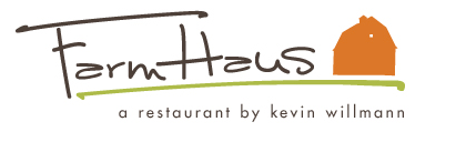 Item FA27 - $50 Gift Card for Farmhaus Restaurant in South City