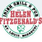 Item FG39 - $25 Gift Card to Helen Fitzgerald's or Syberg's, Any Location