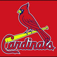 Item SC 2 - TWO Tickets to Any Cardinals game in 2020, valued at $200.