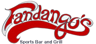 Item FG10 - $30 gift certificate at Fandango's in Lakeside