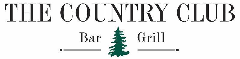 Item FG 1 - $25 Gift Card to The Country Club in Town and Country
