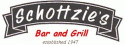Item FG41 - $25 Gift Card to Schottzie's Bar and Grill, South County