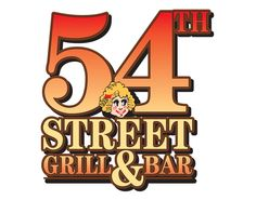 Item FG16 - $20 Gift Card for 54th Street Grill and Bar, anywhere