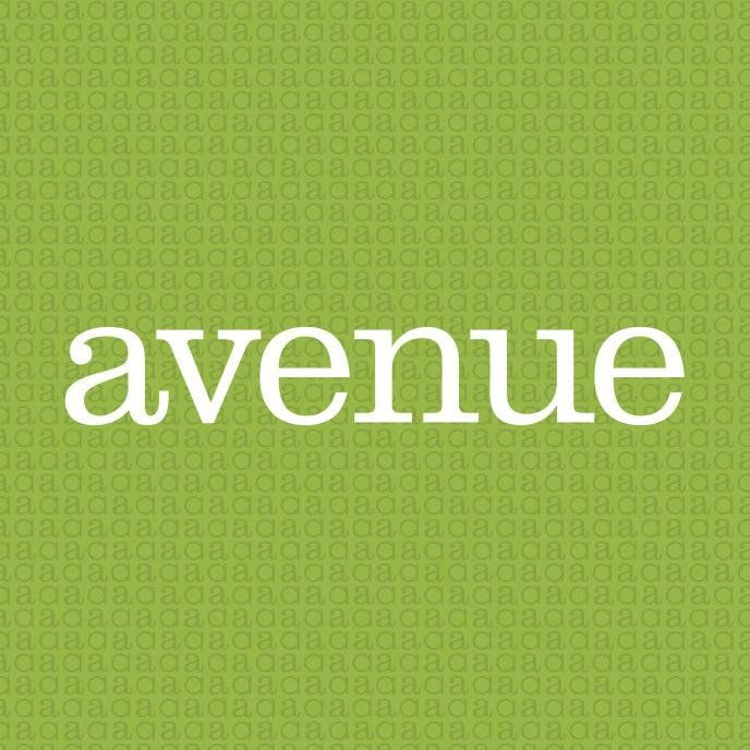 Item FA17 - $50 Gift Card for Avenue Restaurant in Clayton