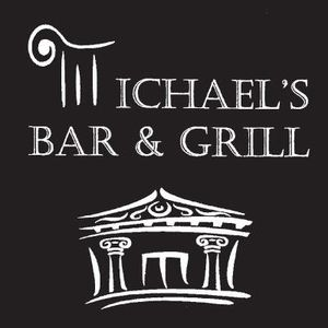 Item FG 14 - $25 Gift Card for Michaels Bar & Grill - Maplewood