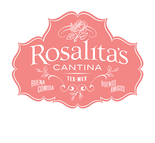 Item FM 9 - $50 Gift Card for Rosalita's in Des Peres