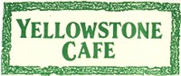 Item FA24 - $20 worth of Gift Card for Yellowstone or Lazy River Grill