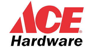 Item HG 5 - $20 Gift Certificate at Rick's ACE Hardware in Town & Country