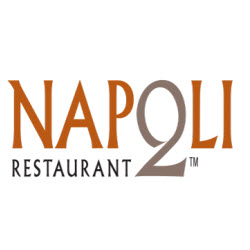 Item FA 3 - $50 Gift Card for Cafe Napoli or for Napoli2 in Town and Country