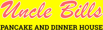 Item FG31 - $25 Gift Card to Uncle Bill's Pancake House - Manchester