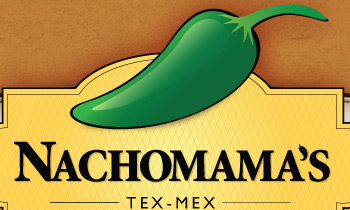 Item FM 1 - $20 Gift Card for Nachomama's Tex-Mex in Rock Hill