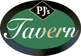 Item FA32 - $20 Gift Card for PJ's Tavern or the Jefferson Grill in Kirkwood