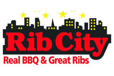 Item FQ 2 - $25 Gift Card for Rib City in Des Peres
