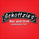 Item FG42 - $25 Gift Card to Schottzie's Bar and Grill, South County