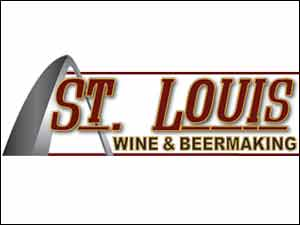 Item FW 2 - $20 Gift Card to St. Louis Wine & Beermaking