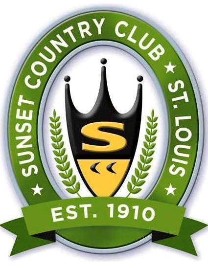 Item SG 1 - Golf Foursome at Sunset Country Club valued at $500