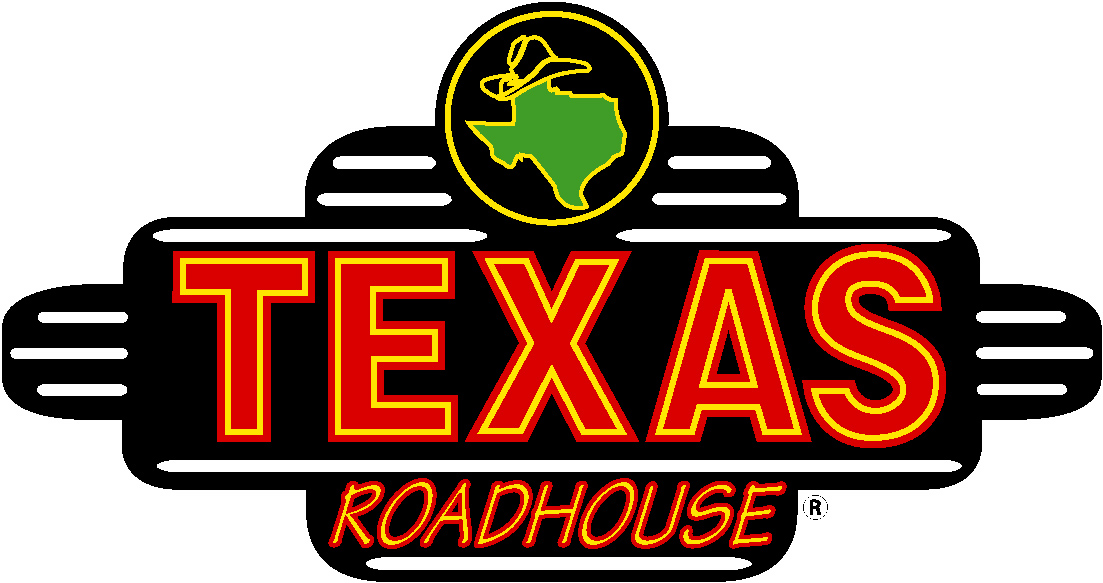 Item FA21 - $20 Gift Pack for Texas Roadhouse