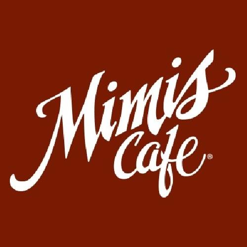Item FA 9 - 3, $15-off Certificates at Mimi's in Chesterfield Valley