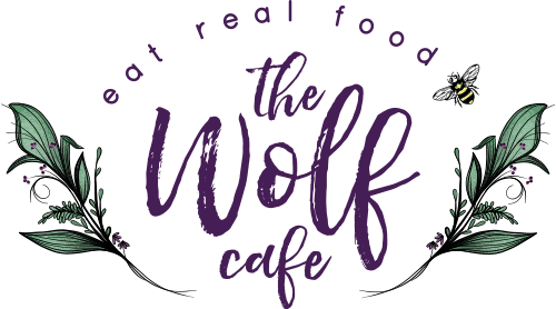 Item FL27 - $20 Gift Card for The Wolf Public House in Ballwin