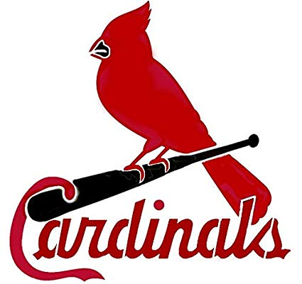 Item SC 1 - Two Tix to a Cardinals Game in 2020