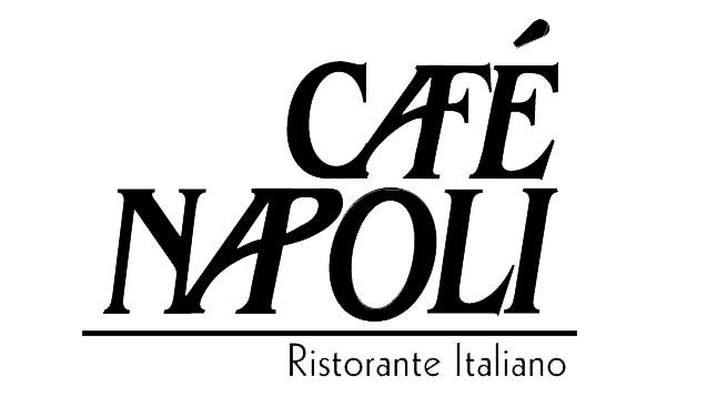 Item FA 4 - $50 Gift Card for Cafe Napoli in Clayton or Napoli2 in Town and Country