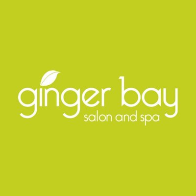 Item BS19 - Mani and Pedi at Ginger Bay in Kirkwood
