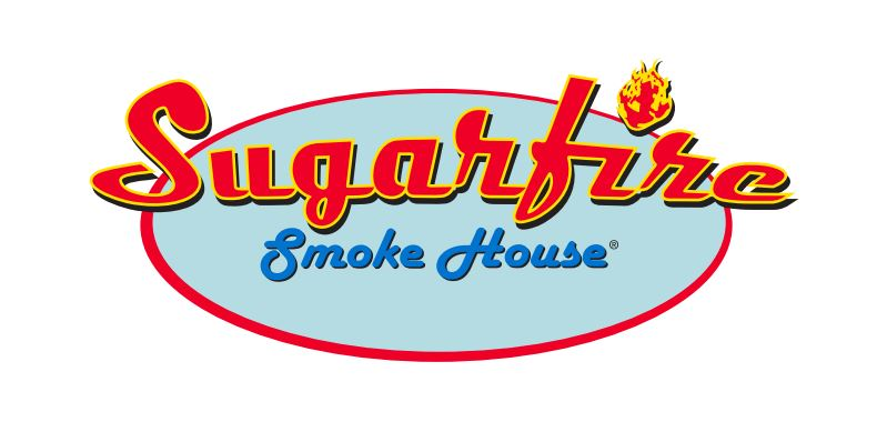 Item FQ11 - $25 Gift Card from Sugarfire at The Boathouse in Forest Park