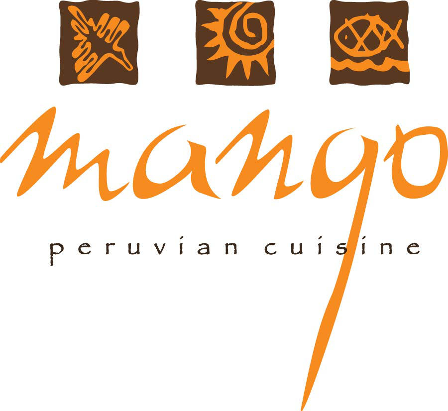 Item FM23 - $50 Gift Card for Mango Peruvian Restaurant, Downtown