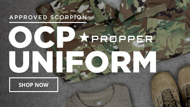Item HG 39 - $100 Gift Card for Propper.com Uniforms