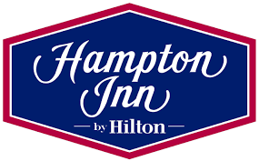 Item GT 4 - Weekend Getaway at Hampton Inn & Suites, Chesterfield