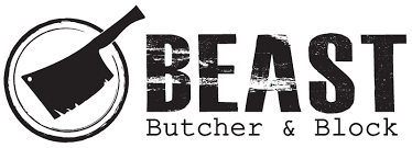 Item FQ10 - $25 Gift Card from The Beast BBQ Butchery and Block in The Grove