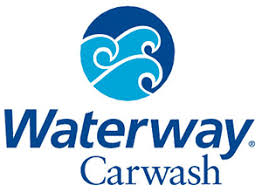 Item AM 5 - TWO The Whole Thing Car Washes at any Waterway in St Louis, valued at $70