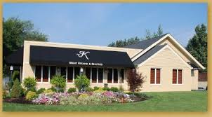 Item FA23 - $50 Gift Card for Kreis' Restaurant in Ladue