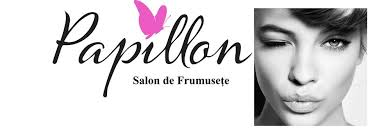 Item BS 9 - Haircut, Blowdry and Style at Salon Papillon, Des Peres