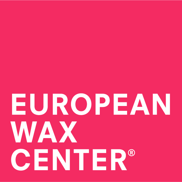Item BS 7 - $30 Gift Card at European Wax Center, Des Peres