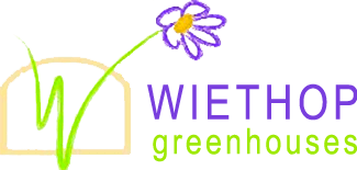 Item HG41 - $20 Gift Card for Wiethop Greenhouses