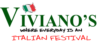 Item FP16 - $20 Gift Card for Viviano's Festa Italiano